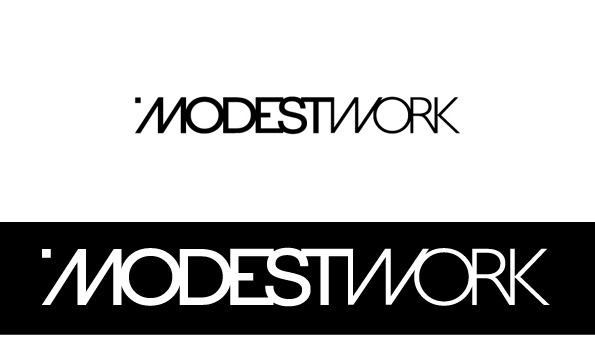 Modest_logo