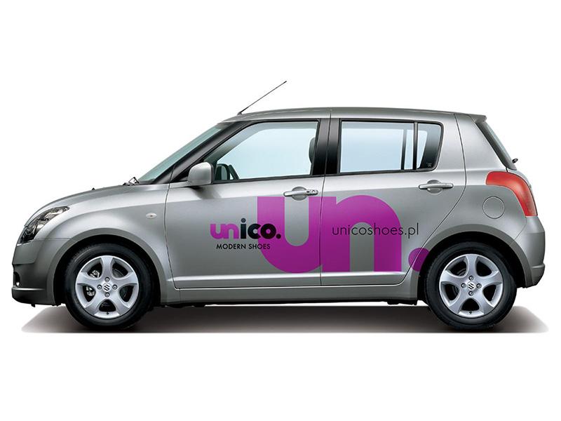 Unico_car