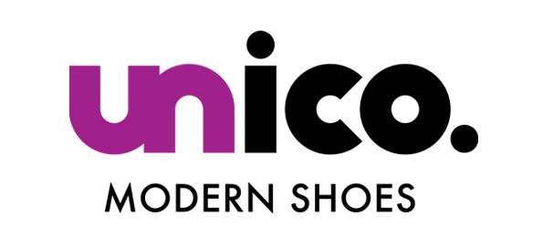 Unico_logotyp01