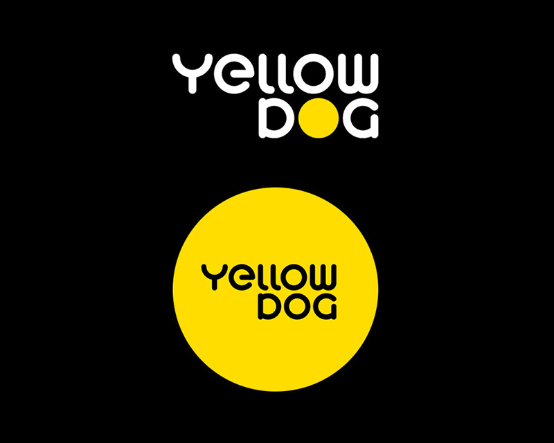 Yellowdog_logo2