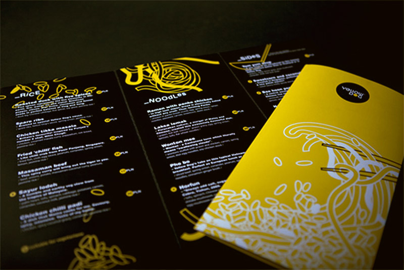 Yellowdog_menu02