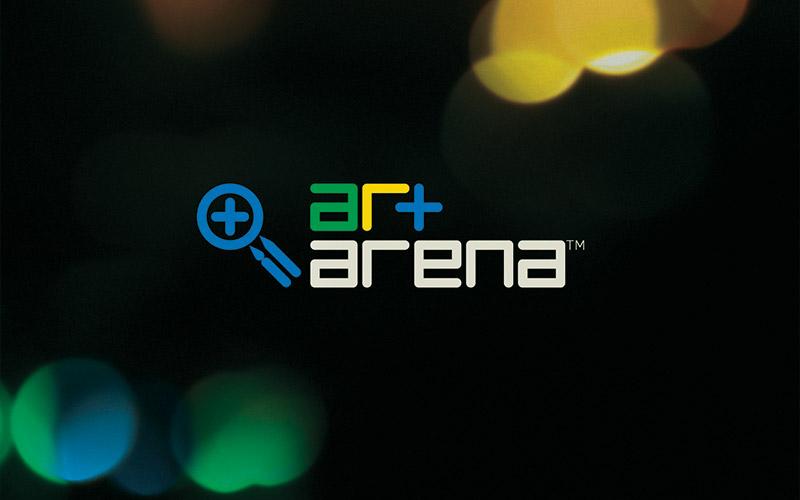 artarena