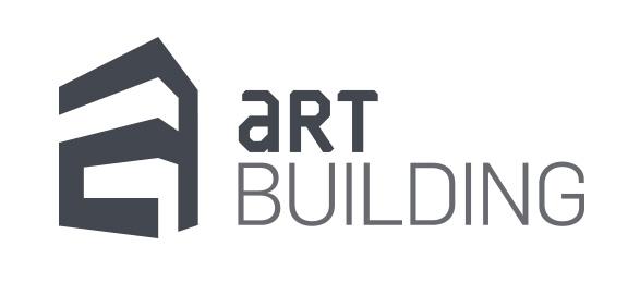 artbuilding_logotyp