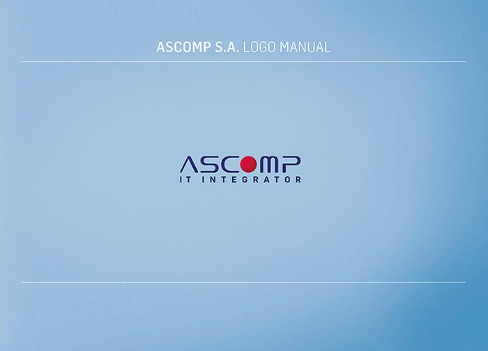 ascomp_manual01