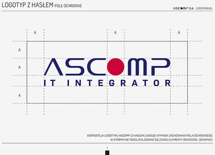ascomp_manual02