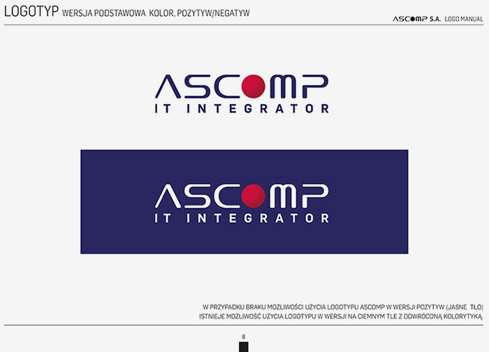 ascomp_manual03