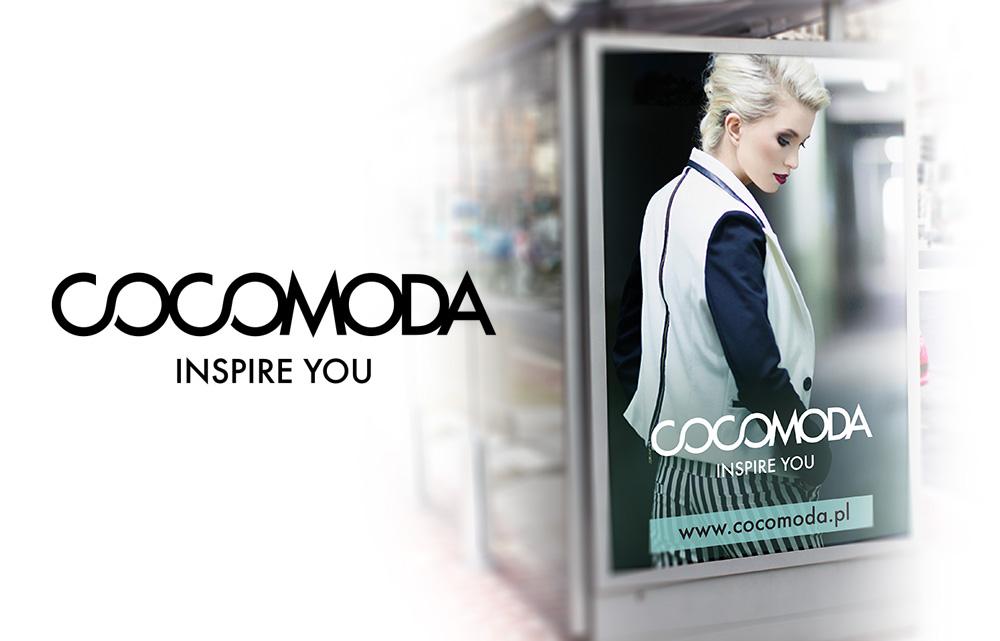 cocomoda_logotyp_wizual