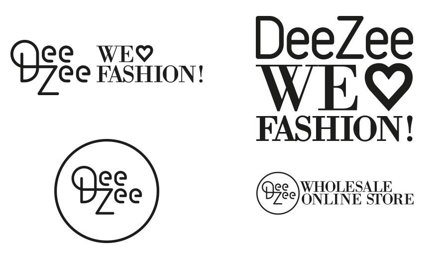 deezee_logo_alternatywne