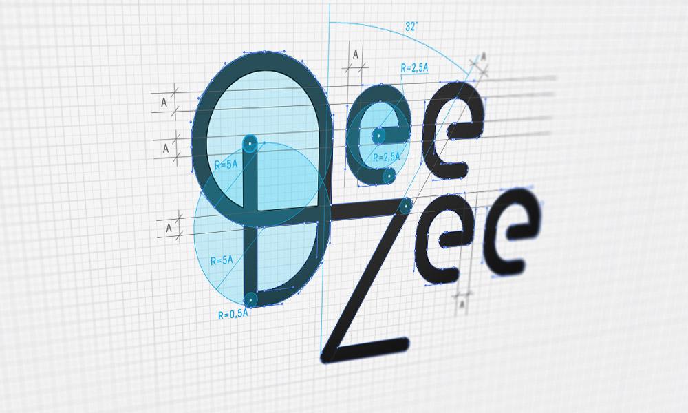 deezee_logo_konstrukcja