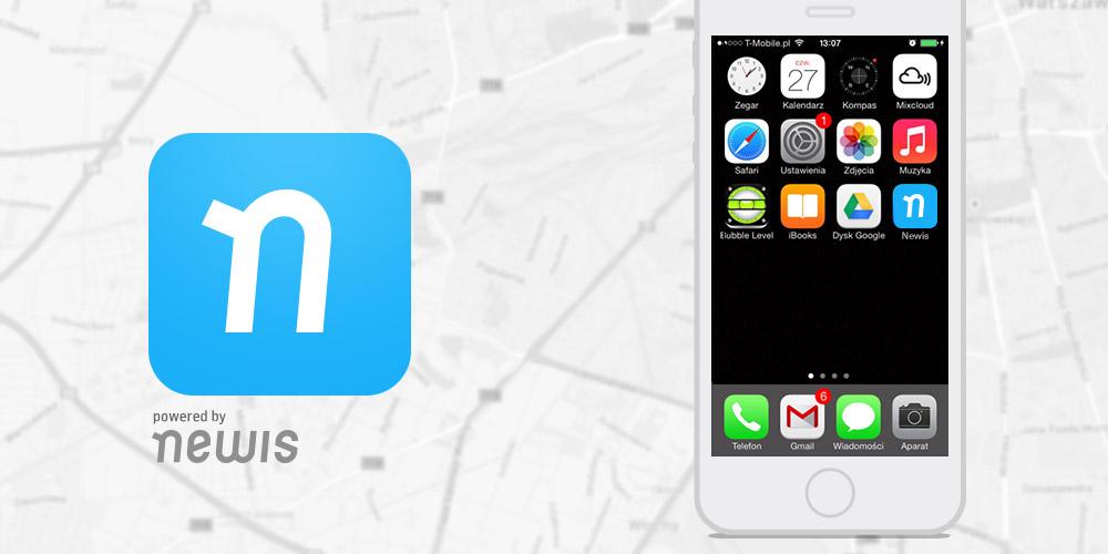 newis_aplikacja