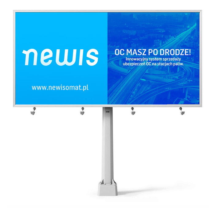 newis_billboard