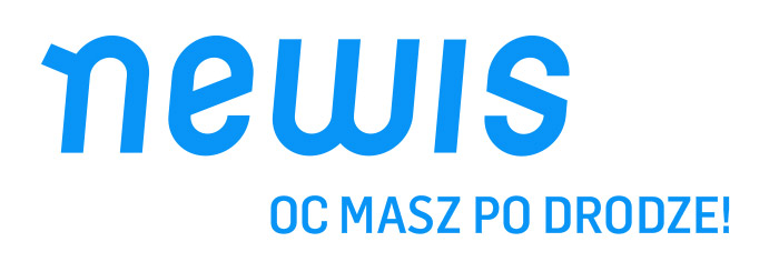 newis_logo