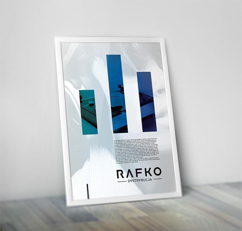 rafko_poster