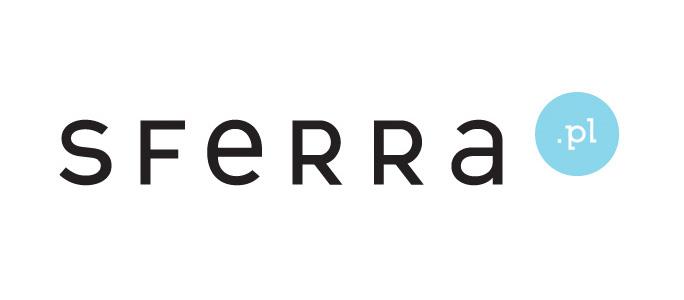 sferra_logotyp