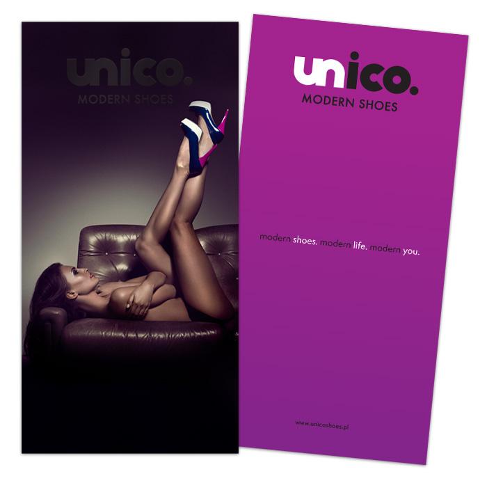 unico_flyer