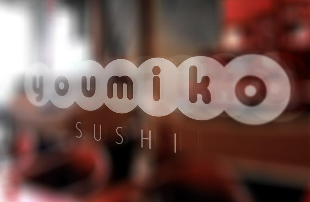youmiko_glass