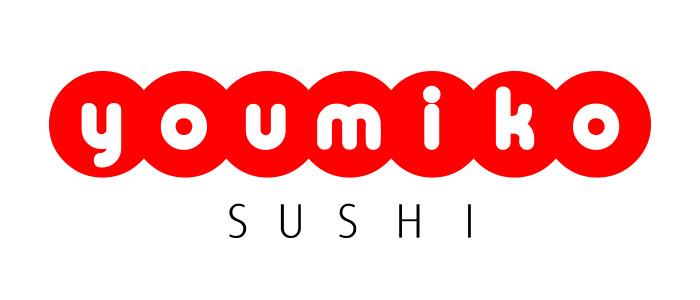 youmiko_logo