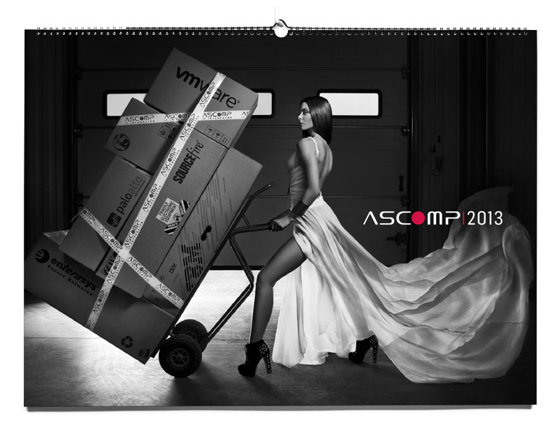 ascomp2013_01