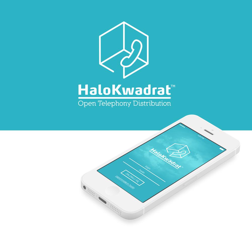 halokwadrat_logo2