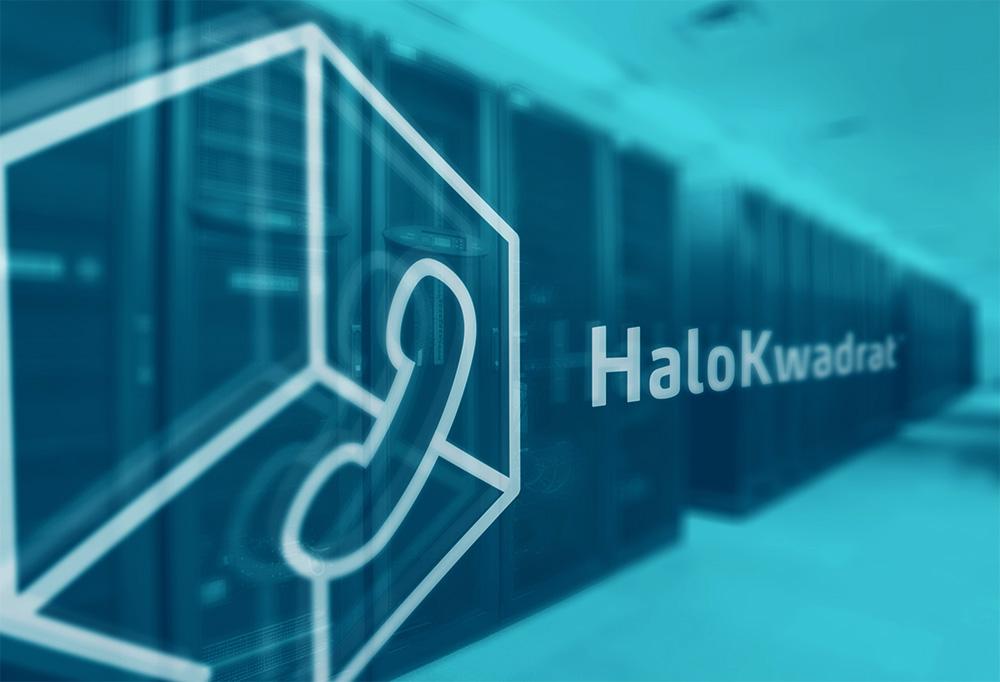 halokwadrat_logo_serwerownia