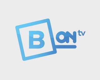 BonTV